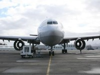 Heboh Harga Tiket Pesawat Bandung Medan Tembus Rp 21 Juta