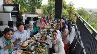 Ke Cirebon, Enaknya Mampir Ke 5 Kafe dan Resto Ini