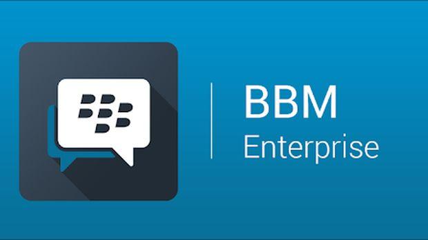 Apa Itu BBMe yang Gantikan BlackBerry Messanger?