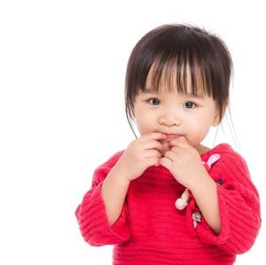 Doa Agar Anak Menjadi Penurut dan Hatinya Lembut Tidak Keras Kepala
