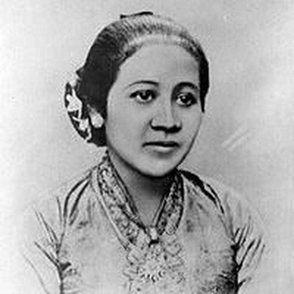 Hari Kartini 2019, Ini Sejarah & Kutipan Inspiratifnya