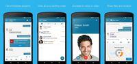 Mengenal Reinkarnasi BlackBerry Messenger