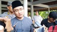 Wagub Banten Tak Divaksinasi, Ternyata Pernah Positif Corona
