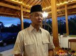 20 TPS di Jateng Nyoblos Ulang, Ganjar: Jangan Curang