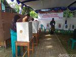 3 Petugas Pemilu di Kabupaten Bekasi Meninggal karena Kelelahan