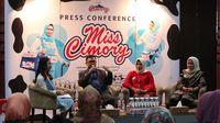 Kisah Sukses Emak-Emak Jadi Jutawan Berkat Jualan Yoghurt