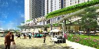 Apartemen Di Pik 2 Punya Pusat Kuliner Instagramable