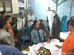 Salah Input Data, 5 TPS di 2 Kecamatan Lamongan Lakukan Hitung Ulang