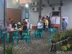 Jantung Kumat Akibat Kelelahan, Ketua KPPS di Malang Meninggal