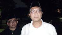 Chandra Tirta Wijaya