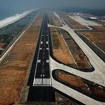 Bandara Kulon Progo Siap Beroperasi Penuh 29 Maret 2020