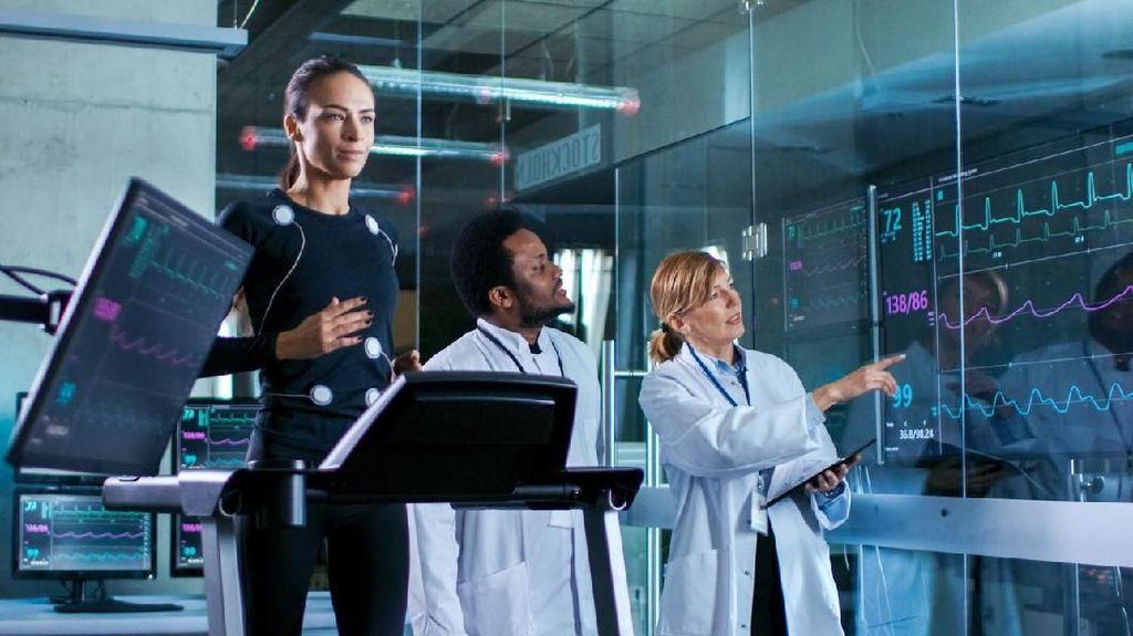 Membongkar Mitos-mitos Medical Check Up yang Menyesatkan