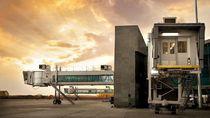 Jadwal Penerbangan di Bandara Kulon Progo Tak Terdampak Erupsi Merapi