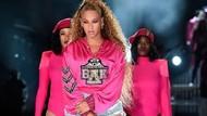 Setelah Homecoming, Beyonce Punya Sejumlah Proyek dengan Netflix