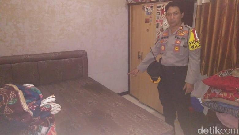 Kepikiran Selisih Surat Suara, Ketua KPPS di Malang Hampir Kehilangan Nyawa