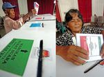 25 Petugas Meninggal di Jateng, KPU Minta Ada Tenaga Medis di Tiap PPK