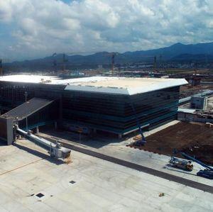 Berubah! Ini Nama Resmi Bandara Kulon Progo
