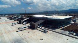 Bandara Kulon Progo Mau Operasi Penuh, Menhub: KAI dan Damri Harus Siap