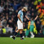Awas Spurs, City Sedang Terluka Hatinya