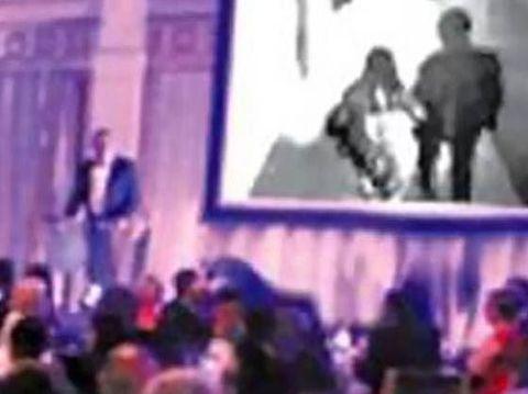 Viral Pria Ungkap Video Selingkuh Istri di Hari Pernikahan, Bikin Shock