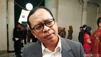 KPU Jabar Tunda Pelantikan PPS di Daerah Terdampak Corona