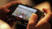 Sony Tak Jadi Tutup PlayStation Store untuk PS3 dan PS Vita