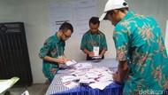 Dua TPS di Kota Malang Bakal Lakukan Coblos Ulang
