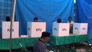 Surat Suara Kurang, Satu TPS di Pasuruan akan Gelar Coblosan Lanjutan