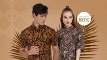 Selamat Hari Kartini, 9 Brand Ini Kasih Diskon untuk Para Kartini Modern