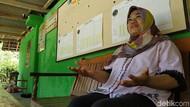 Kartini Sanitasi Ini Berhasil Ajak Warga di Pacitan Setop BAB Sembarangan