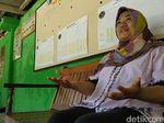 Kartini Sanitasi Ini Berhasil Ajak Warga di Pacitan Tinggalkan BAB Sembarangan