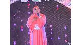 Mau Melawan Bullying, Atika Ikut Sunsilk Hijab Hunt 2019