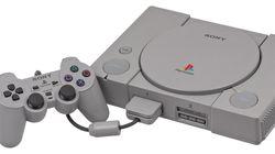 5 Hal yang Hanya Dipahami Gamers 90an