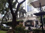 Beda dengan Rumah Prabowo, Tak Ada Karangan Bunga di Kediaman Sandiaga