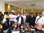 TKN Jokowi Pamer Aplikasi Jamin untuk Hitung Real Count Pilpres 2019