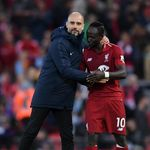 Guardiola: Liverpool Kini adalah Yang Terbaik Sepanjang Masa