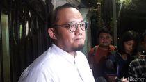 Kapan Jokowi-Prabowo Bertemu? Dahnil: Masak Masih Tarung Sudah Pelukan