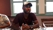 Menpora-PSSI: Jangan Ada Lagi Kasus Rasisme di Sepakbola Indonesia