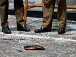 Keji! Teror Bom di Sri Lanka Tewaskan Ratusan Orang