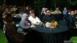 Dongkrak Kunjungan, Belasan Influencer Malaysia Jelajahi Wisata Banyuwangi