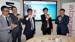 Fujifilm Gandeng Astragraphia untuk Distributor Resmi