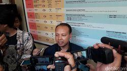2 TPS di Sleman Coblosan Ulang, 9 TPS Coblosan Lanjutan