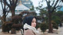 Kartini Masa Kini: Kisah Pemilik Mayoutfit Sukses Bisnis dari Usia 19 Tahun