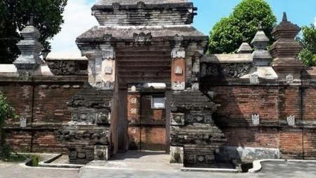 Jelang Ramadan, Yuk Kunjungi Masjid Tertua Yogyakarta Ini