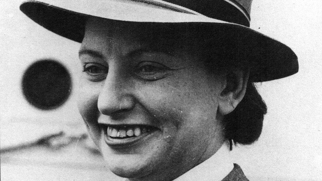 21 Perawat Australia Dibantai di Pulau Bangka Saat Perang Dunia II