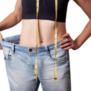 Ini Bahaya Diet Cacing Pita, Diet Model Victorias Secret yang Kontroversial