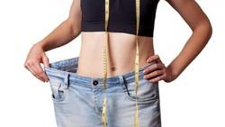 Cara Menghitung Berat Badan Ideal dengan Rumus Indeks Massa Tubuh
