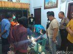 Cerita Orang Gangguan Jiwa yang Tewas Terborgol di Tulungagung