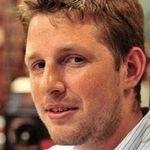 Matt Mullenweg, Drop Out Kuliah jadi Bos Wordpress