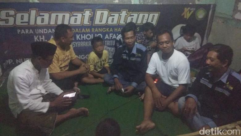 Cerita Bocah 11 Tahun Bersepeda dari Tuban ke Mojokerto Cari Kakaknya